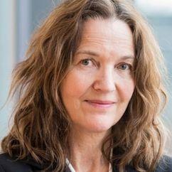 Irina Eidsvold Tøien Image