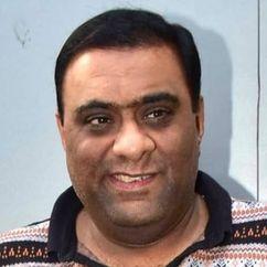 Sajid Samji Image