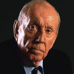 Malcolm Arnold Image