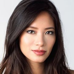 Chantal Thuy Image