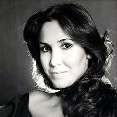 Florinda Meza García Image