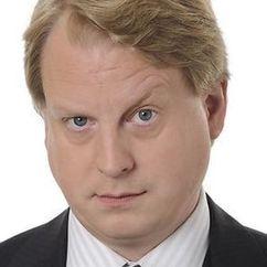 Lars Gärtner Image
