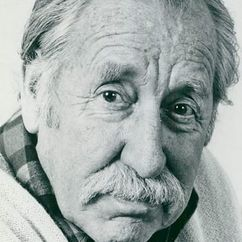 Frank Ferguson Image