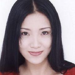 Tiffany Lau Yuk-Ting Image