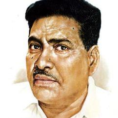 Bibhutibhushan Bandyopadhyay Image