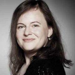 Wanda Opalinska Image