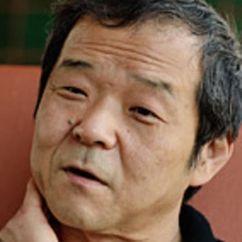 Hisayuki Toriumi Image
