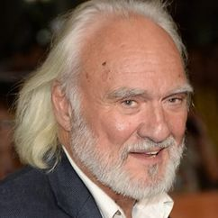 Kenneth Welsh Image