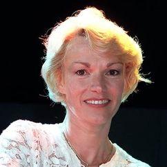Brigitte Lahaie Image