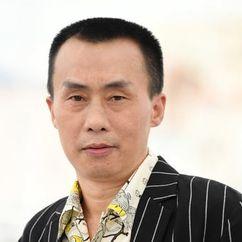 Chen Yongzhong Image