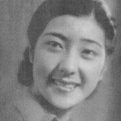 Sanae Takasugi Image