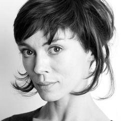 Fiona O'Shaughnessy Image
