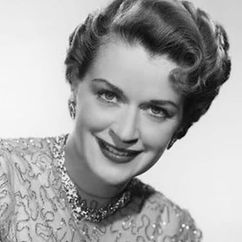 Rosemary DeCamp Image