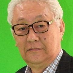 Motohiro Torii Image