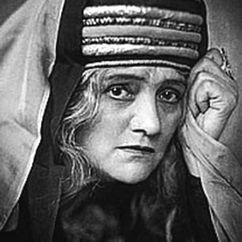 Hedwig Bleibtreu Image