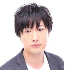 Shigeyuki Susaki Image