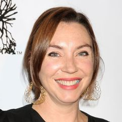 Stephanie Courtney Image