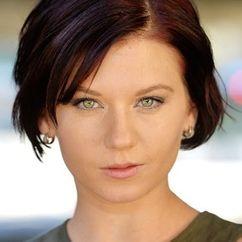 Natasha Cunningham Image