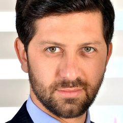 Iván Álvarez de Araya Image