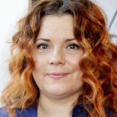 Kiti Kokkonen Image
