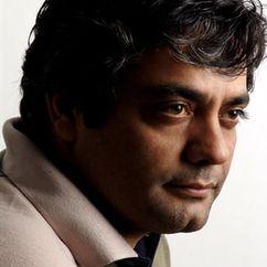 Mohammad Rasoulof Image