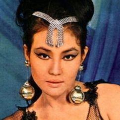 Angela Yu Chien Image