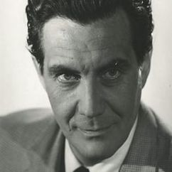 Knud Rex Image