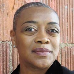 Karen Robinson Image
