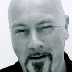Graham Duff Image