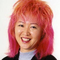 Masako Katsuki Image