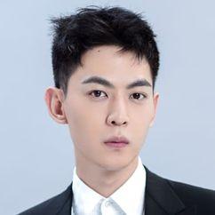 Tang Xiaotian Image