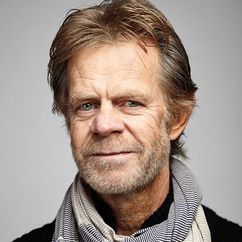 William H. Macy Image