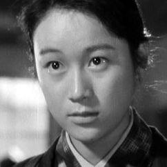 Kaneko Iwasaki Image
