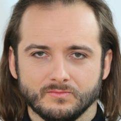 Michał Żurawski Image
