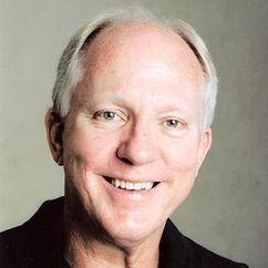 John Schulian Image