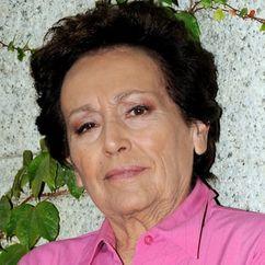 Amparo Baró Image