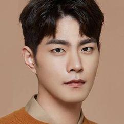 Hong Jong-hyun Image