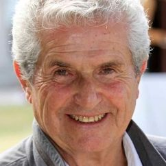 Claude Lelouch Image