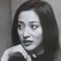 Yutaka Nakajima Image