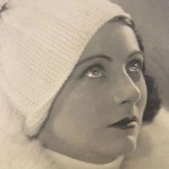 Dora Söderberg Image