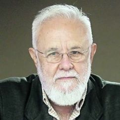 Gonzalo Suárez Image