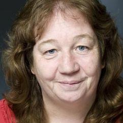 Denise Mack Image