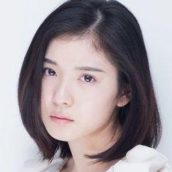 Mayu Matsuoka Image
