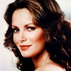 Jaclyn Smith Image