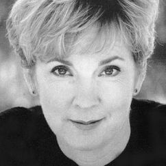 Cathy Dresbach Image