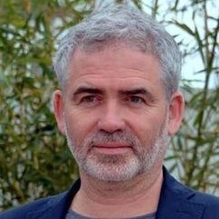 Stéphane Brizé Image