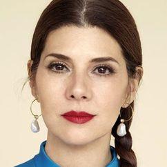 Marisa Tomei Image