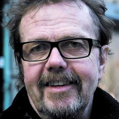 Göran Stangertz Image
