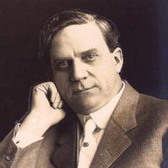 Louis Morrison Image