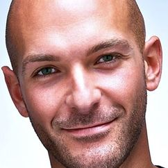 Marco Soriano Image
